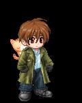 Jano's avatar
