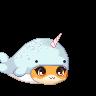 Serrania's avatar