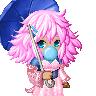 XSinTrick's avatar