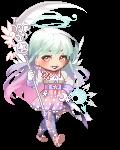 Mekiz's avatar