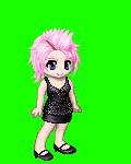kalika_2011's avatar