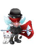 blueberry-squisher's avatar