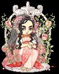 ChaosSymphony's avatar