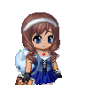 crystal rocks09's avatar