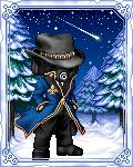 TheKnightBlades's avatar