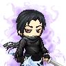 Azurepein's avatar