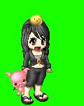 marinabear's avatar