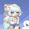 MacabreCinderella's avatar