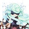 Tirsden's avatar