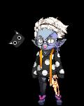 Tanuki-Kaidan