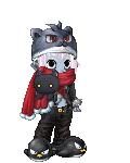 XTC's avatar