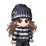 Xx-Aly Awesome-xX's avatar