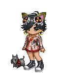 shadowgirl356
