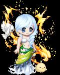 x-x-Sophiia-x-x's avatar