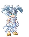 II Hermes II's avatar