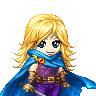 Keri_the_Sorceress's avatar
