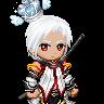 Takeshi Kage's avatar