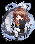 kitsune_flamme
