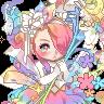 xRicey's avatar