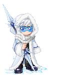 Frost Sensei's avatar