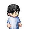HugeHeroesFan's avatar