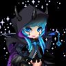 DarkMatterEyes's avatar