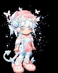 comfylove's avatar