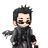 Knees's avatar