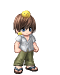 G-Han's avatar