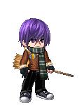 Hatake_Dark's avatar