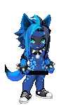 Kagebure's avatar