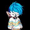 Aeroxeph Markel's avatar