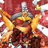 Dejizza's avatar