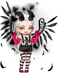 Ymmu's avatar