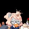 Jin-ssi's avatar