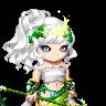 Liquid Eternity's avatar