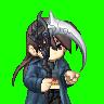 DaemonDillan's avatar