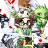 The_Melly_Welly's avatar