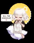 Alice Ann
