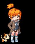 Jumbled's avatar