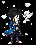 xXim so brokenXx's avatar