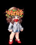 Mana Del Rey's avatar