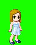 lisa63's avatar