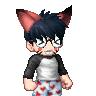-kill kenny any day-'s avatar