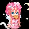 Ksimari Suki's avatar