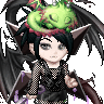 gaaracoolninja's avatar