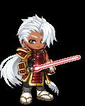 Kiarou's avatar