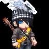 kenshinsama5's avatar