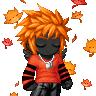 Tobias Hyorinmaru's avatar