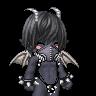 Nerve Agent's avatar